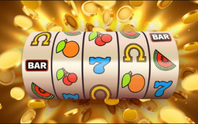 Pokies – Real Fun With The Reels